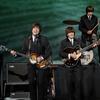 1964: Beatles Tribute - Friday November 18, 2016 / 8:00pm