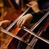 Galveston Symphony Orchestra: Dance!