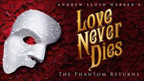 Love Never Dies 9ee06adc-6f1d-4f27-aaf9-1d17ccefc6c4