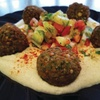 $10 For $20 Worth Of Middle Eastern Cuisine