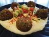 Patti's Pitas - Olyphant: $10 For $20 Worth Of Middle Eastern Cuisine