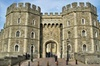 LEGOLAND® and Windsor Castle Independent Full Day Private Tour