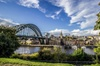 Half Day Tour of Newcastle