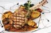 Milito's Italian Restaurant - South Huntington: $20 For $40 Worth Of Fine Italian Dinner Dining
