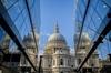 2.5-hour London Old City Walking Tour