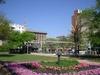 Market Square Park Parking Deals
