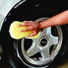 $25.99 For 2 Ultimate Car Washes (Reg $51.98)