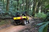 4x4 Self Drive CanAm Experience (2 seater)