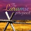 """The Laramie Project"" - Saturday, Mar. 17, 2018 / 7:30pm"