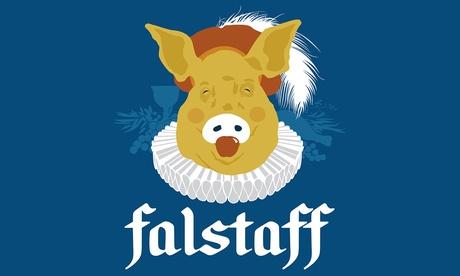 Falstaff 2aacc519-eadc-48d2-9b96-ec48ca80e6f6