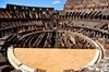 Tour dei gladiatori