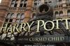 London Harry Potter (Kids Go Free) Private Tour