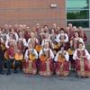 Washington Balalaika Society: Magical Strings