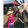 $42.50 For A 2-Hour Horseback Tour With A Licensed Battlefield Guid...