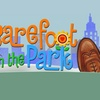 """""""Barefoot in the Park"""" - Friday, Feb. 2, 2018 / 8:00pm"""