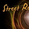 """Street Requiem"" - Wednesday February 15, 2017 / 7:30pm"