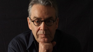Heinz Hall for the Performing Arts: The Film Music of Howard Shore