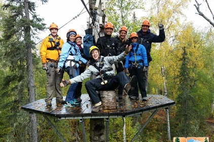 Talkeetna Zipline Adventure from Anchorage bf1cdf74-003c-4d86-8119-7e9dbd5a7010