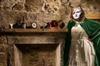 Afternoon Underground Ghost Tour in Edinburgh
