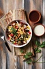 $10 For $20 Worth Of Healthy Homemade Fare