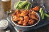 Russell's Pub N Grill - East Forest: $10 For $20 Worth Of Casual Dining