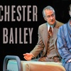 Chester Bailey