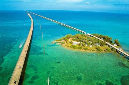 Miami to Key West Bus Tour 44bf4f94-d3ee-4e04-83a8-cc3d5e0df2c6