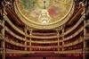 Visite privée de l'Opéra Garnier et des Galeries Lafayette à Paris ...