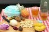 Flavors of Hawaii -- Foodie Experience