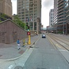 Event Parking at Canadian Pacific Plaza Ramp