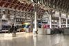 Private transfers between Heathrow Airport - London Paddington Trai...