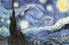 Excursion d'une journée en petit groupe «Van Gogh en Provence»