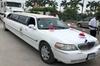 Executive Limousine Service