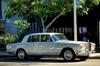 Rolls-Royce Tours Sunshine Coast, Noosa and Hinterland