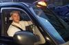 Heathrow and Gatwick Transfers Black Cab