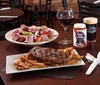 Nico's Tavern - Downtown Schenectady: $15 For $30 Worth Of Casual Dinner Dining
