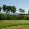 Online Booking - Round of Golf at Bluewater Bay Resort Golf Club