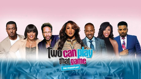 """""""Two Can Play That Game"""" - Friday November 17, 2017 / 8:00pm"""" 8e476fc3-c574-48ef-884c-398acd227bdd"""