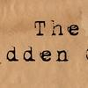 """""""The Hidden Ones"""""""