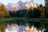 Grand Teton National Park Tour from Jackson Hole