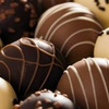 Chocolate Decadence Tour in the Twin Cities
