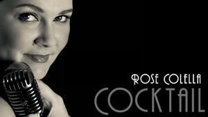 Feinstein's/54 Below: Jazz Vocalist Rose Colella