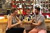 Recorrido de cata de vinos con sumiller en Madrid