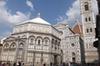 Tour della Firenze medievale