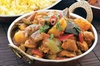 $15 For $30 Worth Of Casual Indian Cuisine
