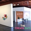 """The Create Date"" - Friday October 7, 2016 / 7:00pm (Joan Mitchell)"