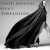 """LA Travel"" Magazine: ""#TravelforFashion"" Party - Friday January 27..."