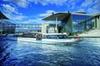 Berlin Hop-on-Hop-off-Stadtbesichtigung inklusive Bootsfahrt auf de...