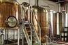San Diego Micro Brewery Tour