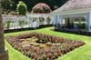 Butchart Gardens & Beyond: Spirit, Vine, Tea & Honey